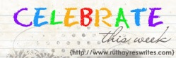 celebrate link up