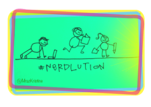 nerdlution-button-tiny-01-1