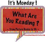 mon-reading-button-pb-to-ya