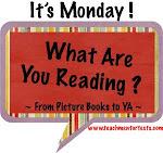 mon-reading-button-pb-to-ya