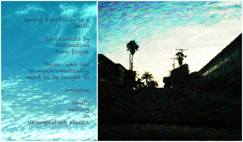 BeFunky Collage2