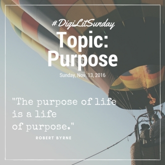 the-purpose-of-lifeis-a-lifeof-purpose1