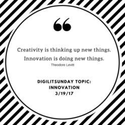 digilitsunday-innovation.png